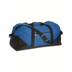 """Liberty Bags 2252 30"""" Duffel Bag"""