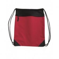 Liberty Bags 2562 Coast to Coast Drawstring Backpack