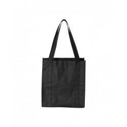 Liberty Bags 3000 Non-Woven Reusable Shopping Bag
