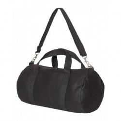 Liberty Bags 3301 Canvas Duffel Bag