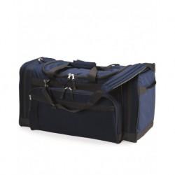 """Liberty Bags 3906 27"""" Explorer Large Duffel Bag"""