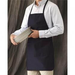 Liberty Bags 5505 Long Butcher Block Apron