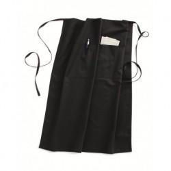 Liberty Bags 5508 Bistro Apron