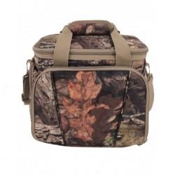Liberty Bags 5561 Camo Camping Cooler