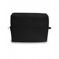 Liberty Bags 5770 Tammy Waffle Weave Spa Bag