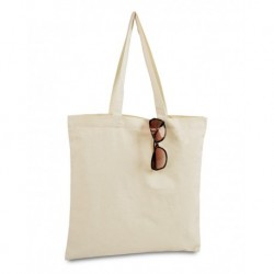Liberty Bags 8502 Branson Tote