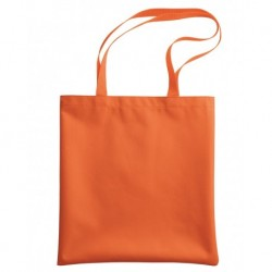 Liberty Bags 8801 Recycled Basic Tote