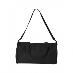 """Liberty Bags 8805 Recycled 18"""" Small Duffel Bag"""