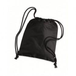 Liberty Bags 8891 Ultra Performance Drawstring Backpack