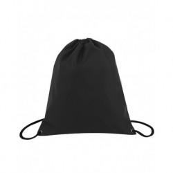 Liberty Bags 8893 Drawstring Backpack