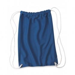 Liberty Bags 8895 Mesh Drawstring Backpack