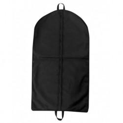 Liberty Bags 9007 Gusseted Garment Bag