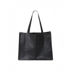 Liberty Bags A135 Non-Woven Deluxe Tote