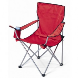 Liberty Bags FT002 The All-Star Chair