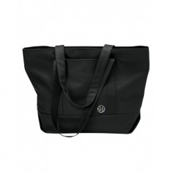 Maui and Sons MS7007 Large Boat Tote