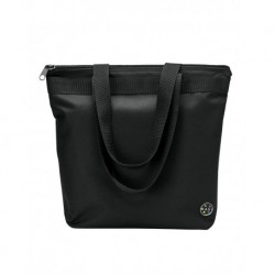 Maui and Sons MS8816 Classic Beach Tote