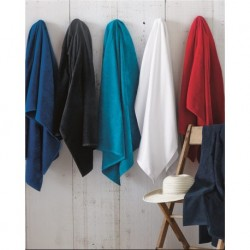 OAD OAD3060 Value Beach Towel