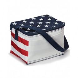 OAD OAD5051 Americana Cooler