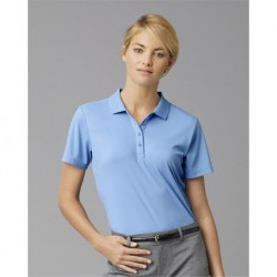 PRIM + PREUX 2025L Women's Energy Sport Shirt
