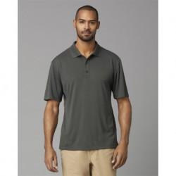 PRIM + PREUX 2396T Energy Tall Sizes Sport Shirt