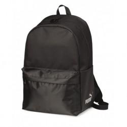 Puma PSC1030 25L Backpack