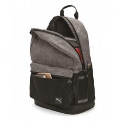 Puma PSC1040 25L Laser-Cut Backpack