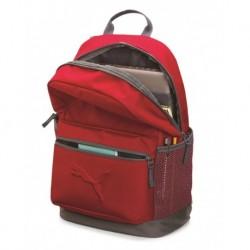 Puma PSC1041 25L 3D Puma Cat Backpack