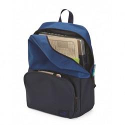 Puma PSC1042 15L Base Backpack