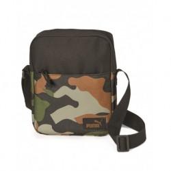 Puma PSC1044 Crossover Bag