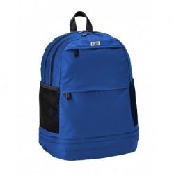 Puma PSC1053 Fashion Shoe Pocket Backpack