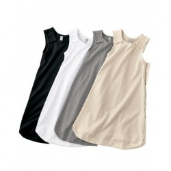 Rabbit Skins 4408 Infant Premium Jersey Wearable Blanket
