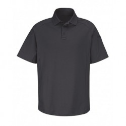 Red Kap HS5123 Special Ops Polo