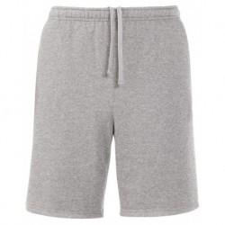 Russell Athletic 7FSHBM Dri-Power Fleece Shorts