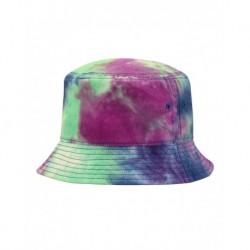 Sportsman SP450 Tie-Dyed Bucket Cap
