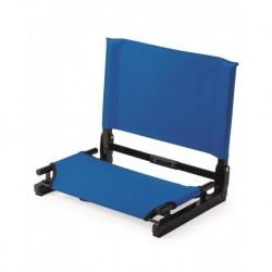 The Stadium Chair SC2 BACK Folding Stadium Chair Back