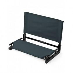 The Stadium Chair WSC2 BACK Folding Stadium Seat Wide Chair Back