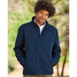 Weatherproof 6500 Soft Shell Jacket