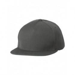 YP Classics 5089M Wool Blend Snapback Cap