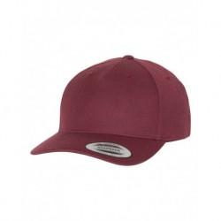 YP Classics 5789M Wool Blend Cap