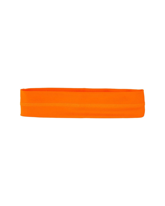 W7000 All Sport Sport Safety Orange