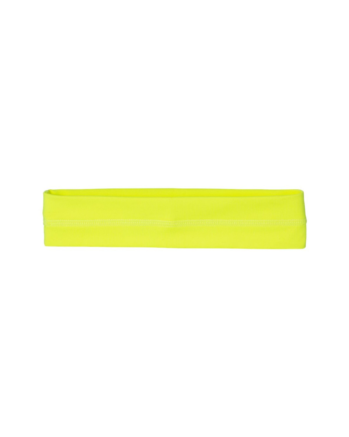 W7000 All Sport Sport Safety Yellow