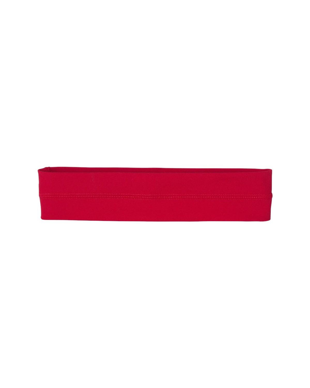 W7000 All Sport Sport Scarlet Red