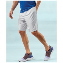 Paragon SM0600 Aussie Adult 9 Performance Short with Pockets