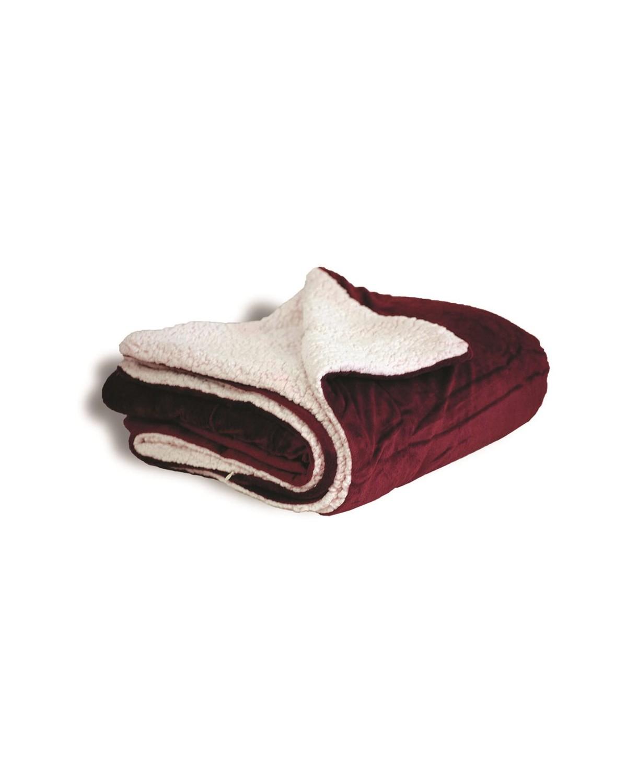 8712 Alpine Fleece One Size
