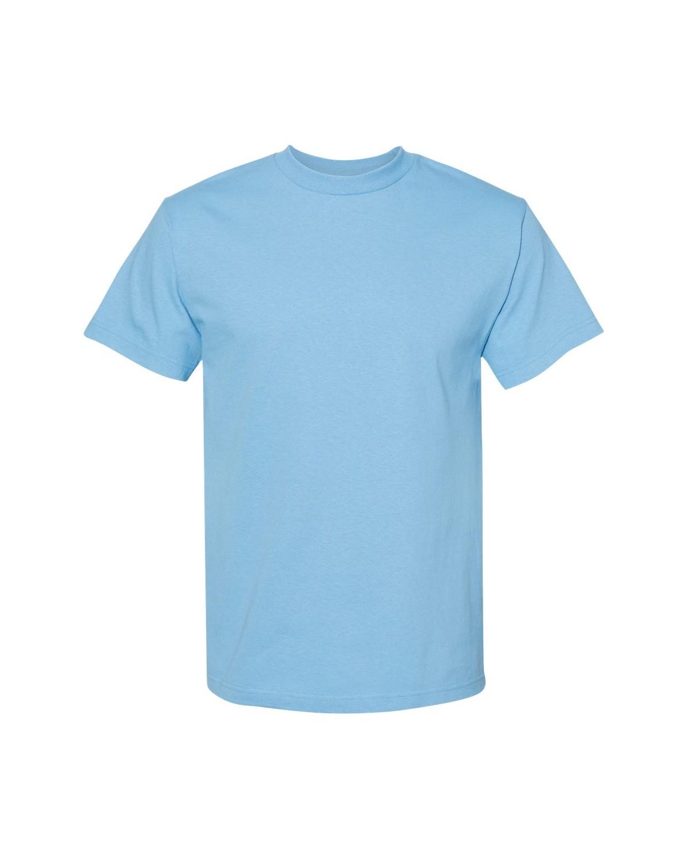 1301 Alstyle CAROLINA BLUE