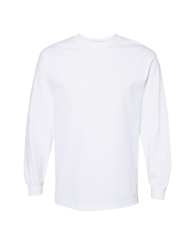 1304 Alstyle WHITE
