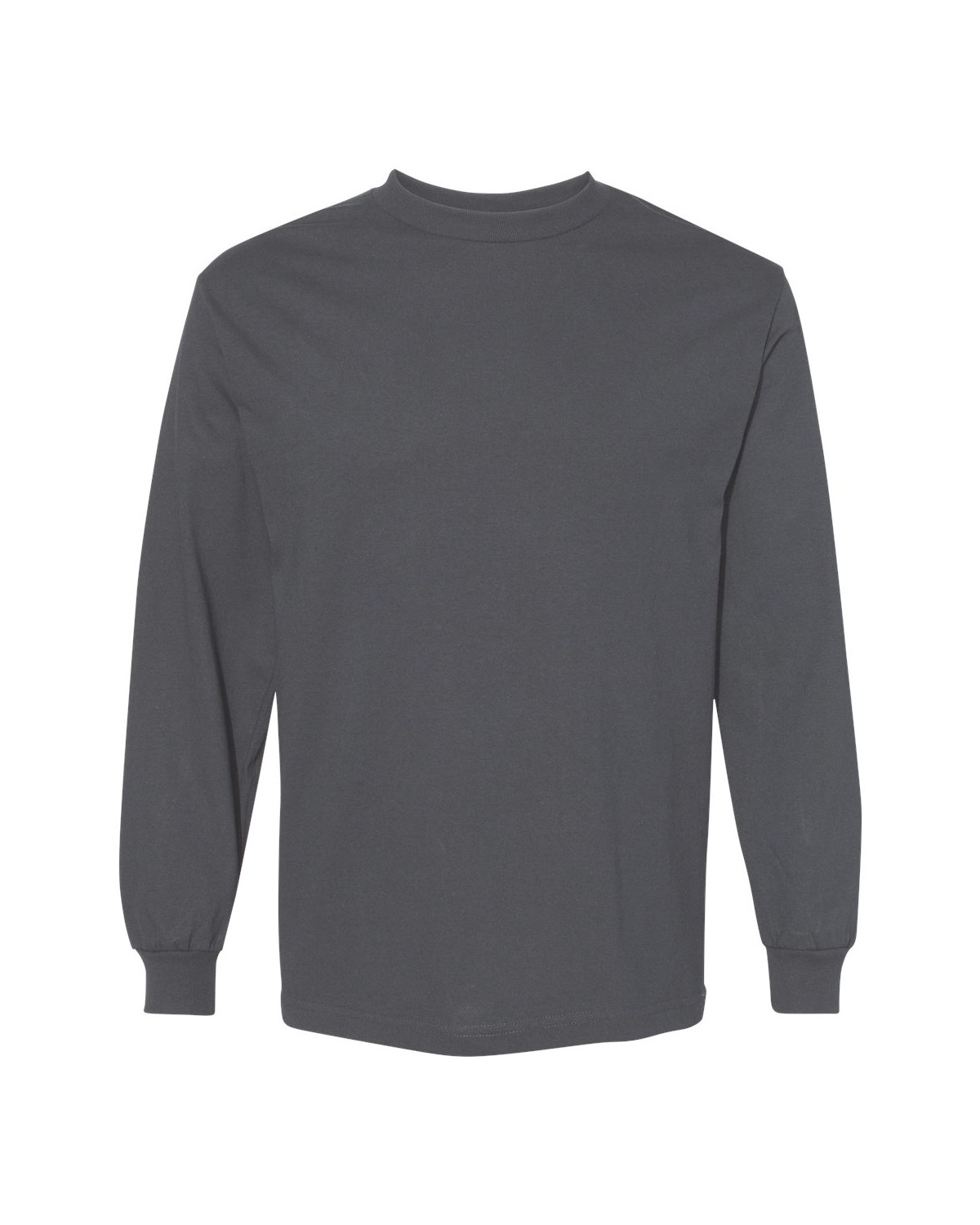 1304 Alstyle CHARCOAL