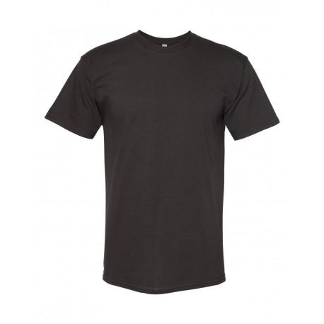 1701 ALSTYLE 1701 Premium T-Shirt Tar
