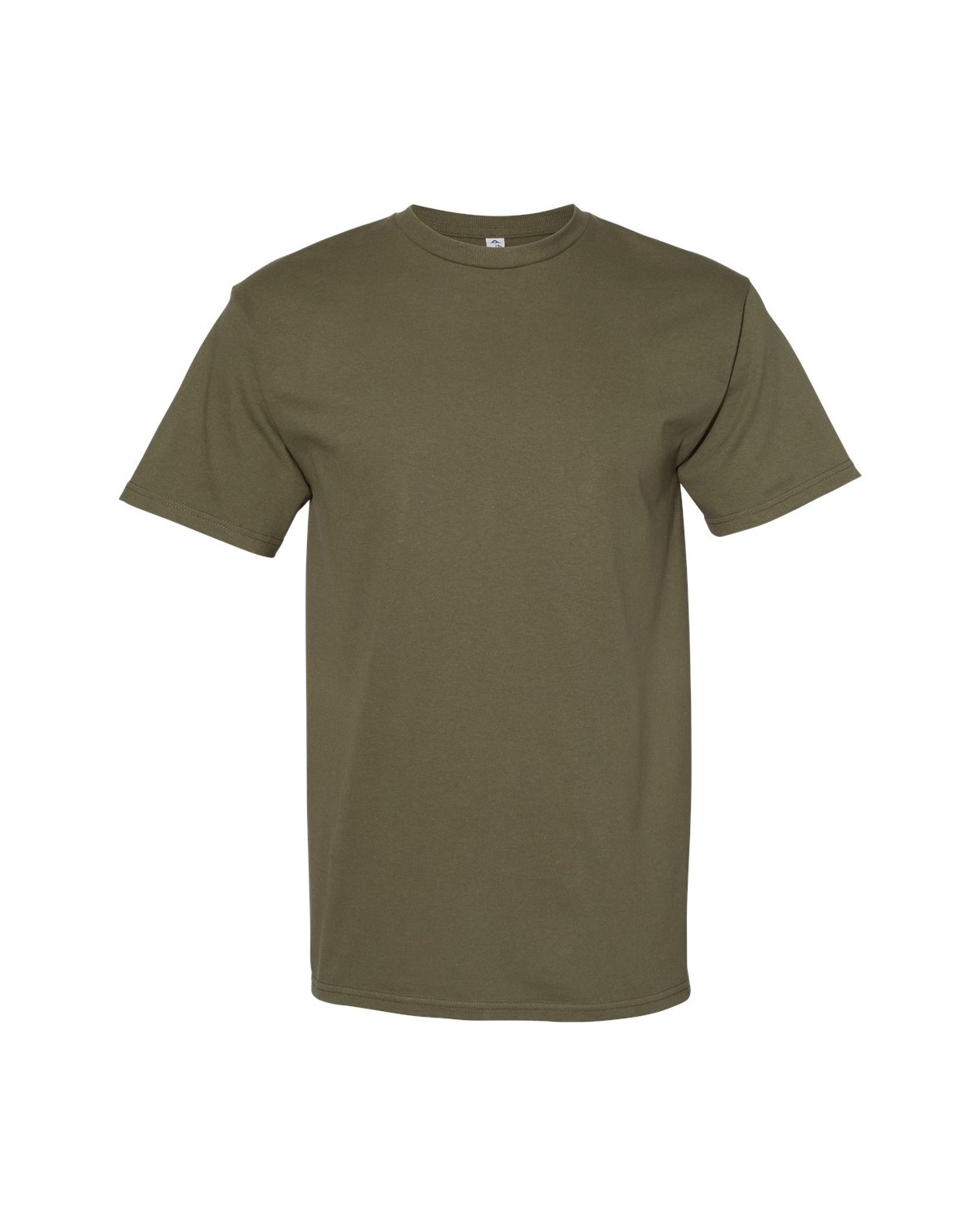 1701 Alstyle MILITARY GREEN