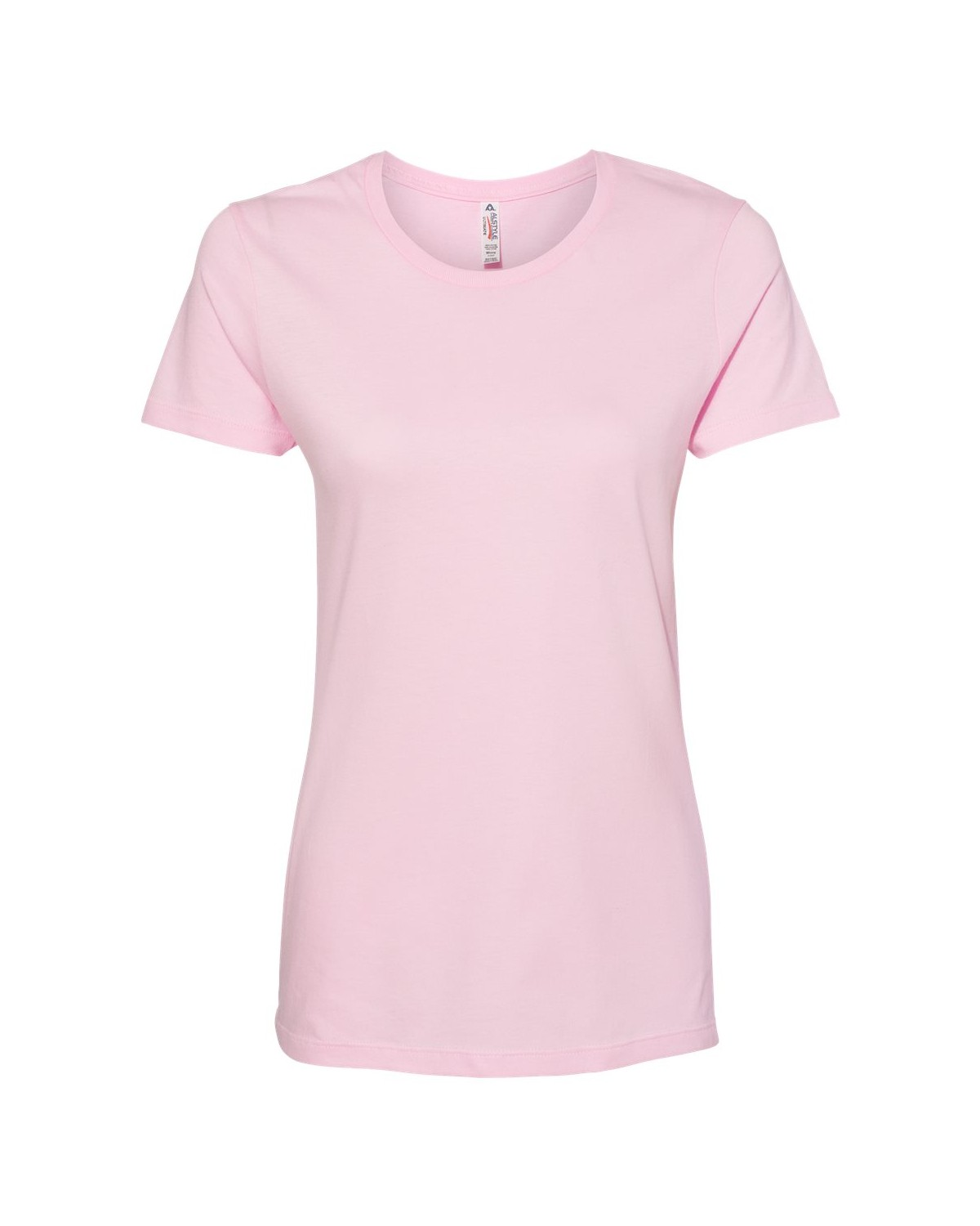 2562 Alstyle PINK